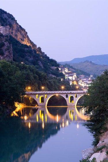13 Underrated Places You Must See In Europe Reisen Und Albanien