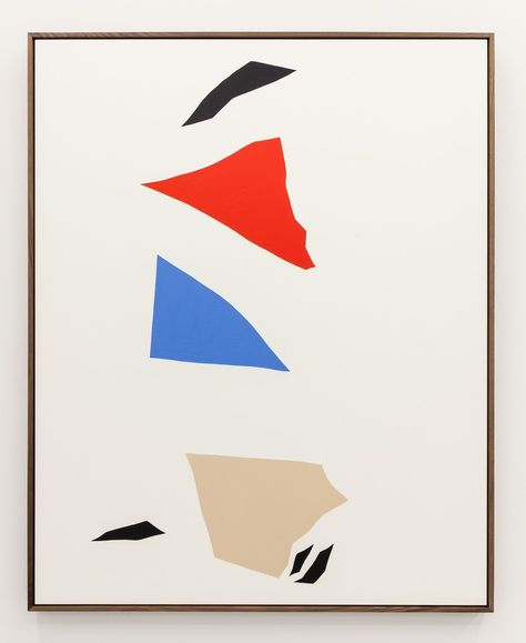 Clare E. Rojas | Untitled (2014) | Available for Sale | Artsy