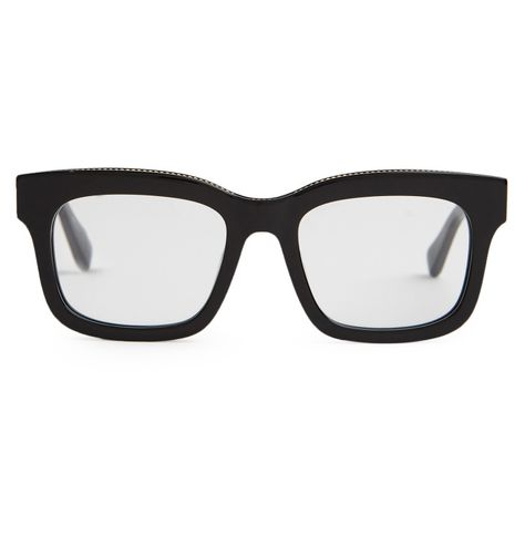 d8ce9c77510 STELLA MCCARTNEY. STELLA MCCARTNEY. Voir. Voir. Informations  complémentaires. Happy Birthday Oprah! The Icon Is Also Our New Eyewear Muse   Shop Her Style