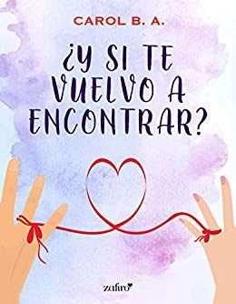 Pin De Sabrina Diaz En Libros Leer Libros Online Libros Para