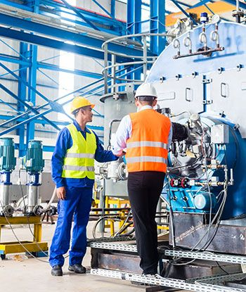 Industrial Manufacturing Jobs Careers Recruitment Hull