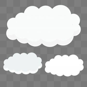 gambar awan dalam unsur unsur png langit hd awan cartoonbaby png dan vektor untuk muat turun percuma di 2020 gambar awan awan langit pinterest
