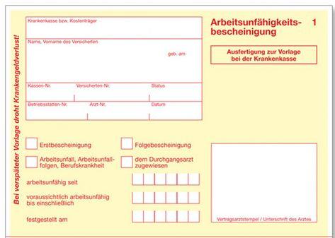 Arbeitsrecht Teilnahme An Einem Personalgesprach Wahrend Der Arbeitsunfahigkeit Krankenschein Arbeitsrecht Lustige Bilder Mit Text