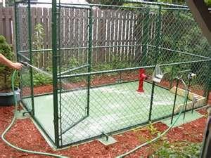 How To Build Dog Kennel, Outdoor Dog Kennels, Dog Runs (k9kennesltore | Dog  Pens/kennels | Pinterest | Outdoor Dog Kennel, Outdoor Dogu2026