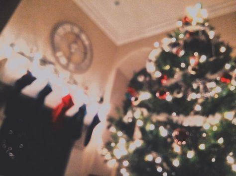 """""""Things That Happen When You Go Home for Christmas Break"""" by #Baylor student Hailey Pelham."""