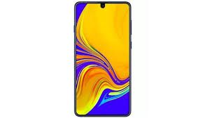 Guide] How To Root Samsung Galaxy A70 Without PC | Root