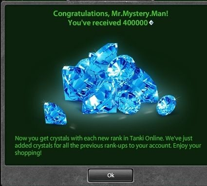 Tanki Online Crystal Cheat Crystals Hacks How To Get Money