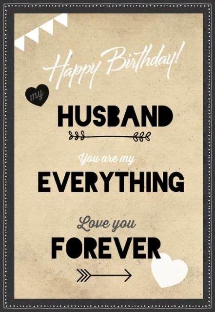 Birthday Cake For Husband Men Anniversary Gifts 48 Ideas Cake