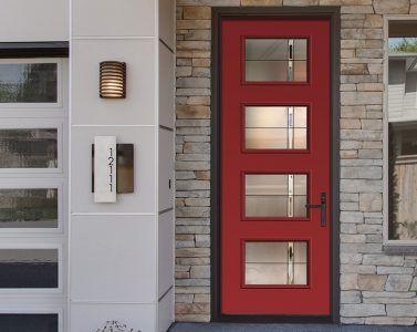 Print 3 Window Front Door 104 3 Window Front Door Front Doors With Windows Doors Front Door