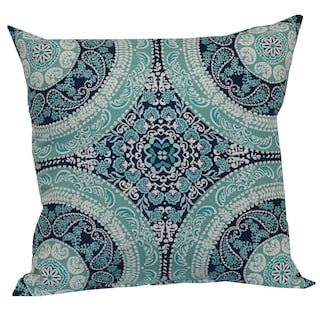 Sonoma Goods For Life Indoor Outdoor Throw Pillow Throw Pillows Outdoor Throw Pillows Boho Pillows