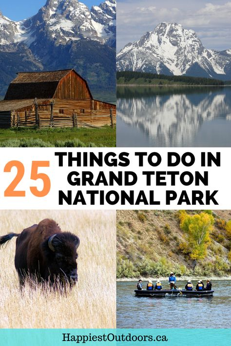 National Park Camping, National Parks Map, National Park Posters, Grand Teton National Park, Yellowstone National Park, Badlands National Park, Jackson Hole, Yellowstone Vacation, Snorkeling