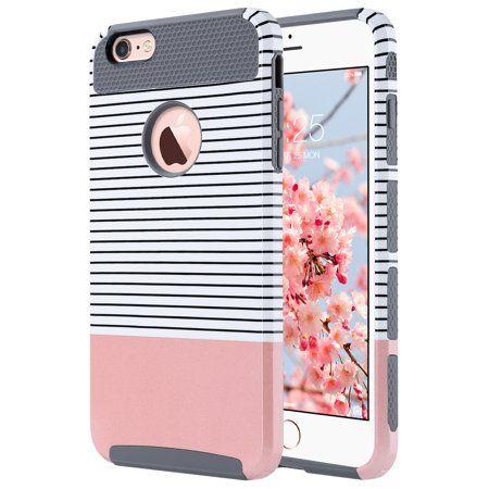 iphone 6 coque ulak