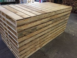 Wooden Pallets For Sale In Houston Tx With Images Wooden Pallets For Sale