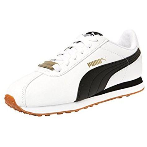 puma turin women's shoes bts