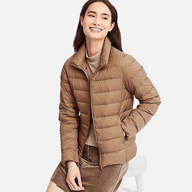 Women Ultra Light Down Jacket In 2020 Down Jacket Best Puffer Jacket Jackets