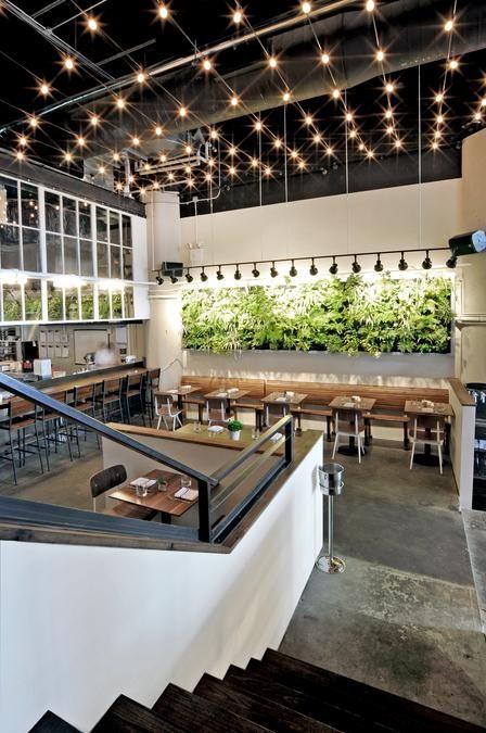 Best 25+ Atrium restaurant ideas on Pinterest   Greenhouse ...