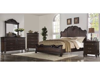 Best Deal On Nottingham Queen Bed At Kimbrells Furniture One Of The Largest And Oldest Furniture Bedroom Sets Furniture Queen Bedroom Sets Queen Blue Rooms