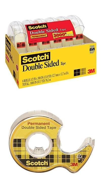 Pin On Other Adhesives And Tape 183125