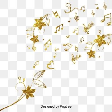 Golden Fireworks Music Musical Notes Music Clipart The Flowers Musical Notation Png Transparent Clipart Image And Psd File For Free Download Fireworks Music Music Clipart Fireworks Clipart