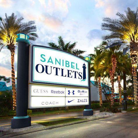 7 best things to do in sanibel island   u. S. News travel.