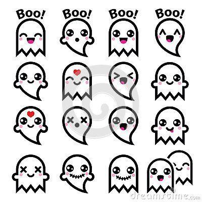 Dessin Visage Halloween.Epingle Par Always Playing Sur Visage Kawaii Dessin Halloween Kawaii Halloween Dessin Kawaii
