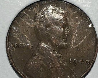 1970 S Lincoln Memorial Cent Gem Proof Single Coin