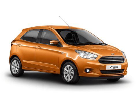 Ford Figo Aspire Prices Dropped Up To Inr 91 000 Car
