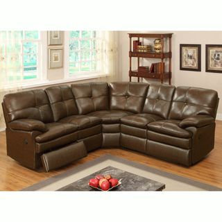 Decorative Small Sectional Sofa With Recliner In 2020 Sectional Sofa With Recliner Leather Corner Sofa Small Sectional Sofa
