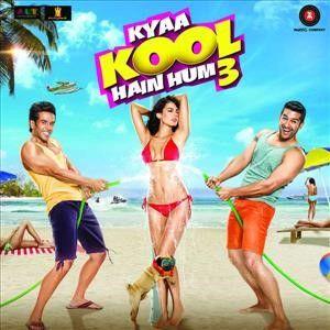 kya kool hain hum 3 movie fisher