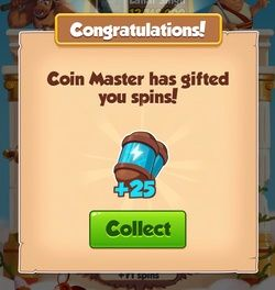 Coin Master Free Spins Coin Master Free Coins Links 2019 Coin Master Free Links Coin Master Hack Masters Gift Spinning