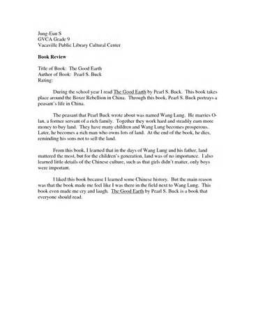 Character Reference Letter Template letter Pinterest - personal reference letter templates