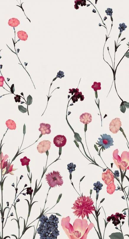 Trendy Flowers Photography Wallpaper Phone Wallpapers Design 53 Ideas Flower Wallpaper Floral Wallpaper Iphone Background