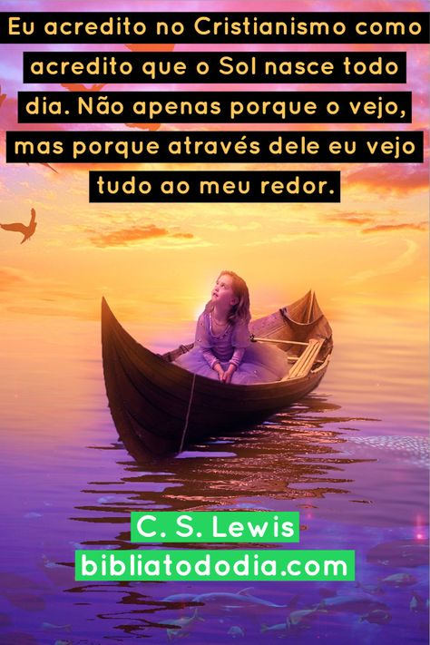 List Of Pinterest Puro E Simples Frases Images Puro E Simples