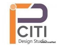 Interior Designer In Pune 2020