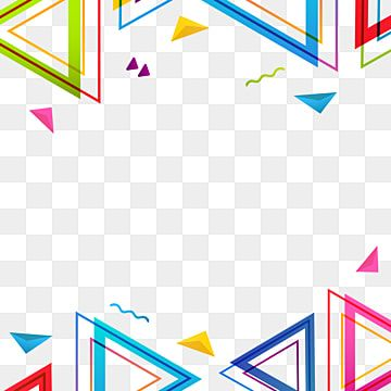 Abstract Colorful Formas Geometricas Fondo Geometrico Resumen Modelo Png Y Vector Para Descargar Gratis Pngtree Background Design Vector Geometric Background Geometric Graphic
