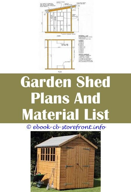 9 Courageous Cool Ideas 12x20 Shed Plans With Garage Door Do I Need Planning Permission For A Shed In A Field Shed Truss Plans Shed Plans 8 X 20 Garden Shed Pl