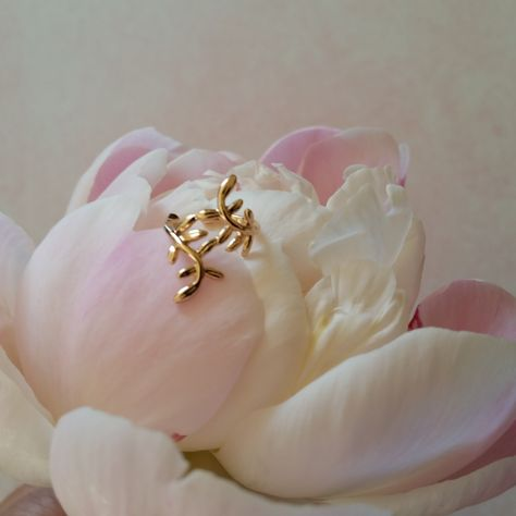 http://www.ikbensieraden.nl/oorbellen-kopen/oor-manchet/oor-manchetten-goudkleurige-twisted-bladeren
