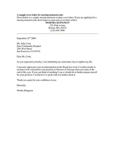 resources step immigration forms sample intent marry letter - copy affidavit of birth uscis