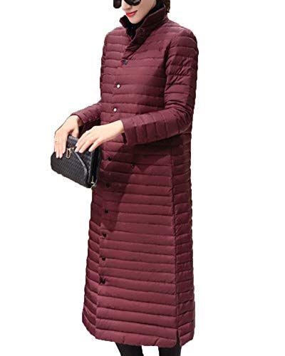 Pin on Giacche e cappotti da donna