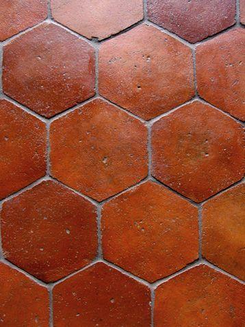 Cheap Hexagon Tiles Price For Terrace Pak Clay Roof Tiles Terracotta Floor Tiles Industry Clay Roof Tiles Tile Floor Mexican Tile Floor