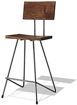 32+ Farmhouse bar stools amazon most popular