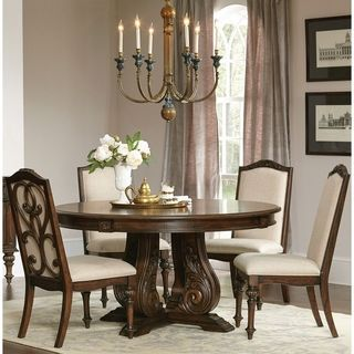 Buy Kitchen Dining Room Sets Online At Overstock Our Best