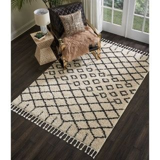 Online Shopping Bedding Furniture Electronics Jewelry Clothing More Area Rugs Fine Rugs Rugs