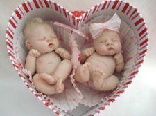 Good Item Image · Clay BabyReborn DollsReborn BabiesBaby Shower ...