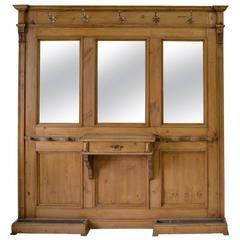 Inventory Management 1stdibs Com Admin Antique Furniture Home