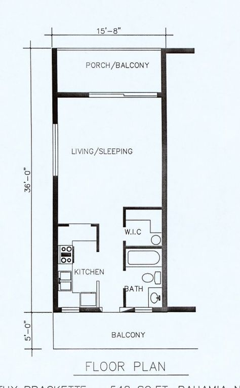 52 Ideas Apartment Floor Plan Student For 2019 Studio Floor Plans Hotel Floor Plan Studio Apartment Floor Plans