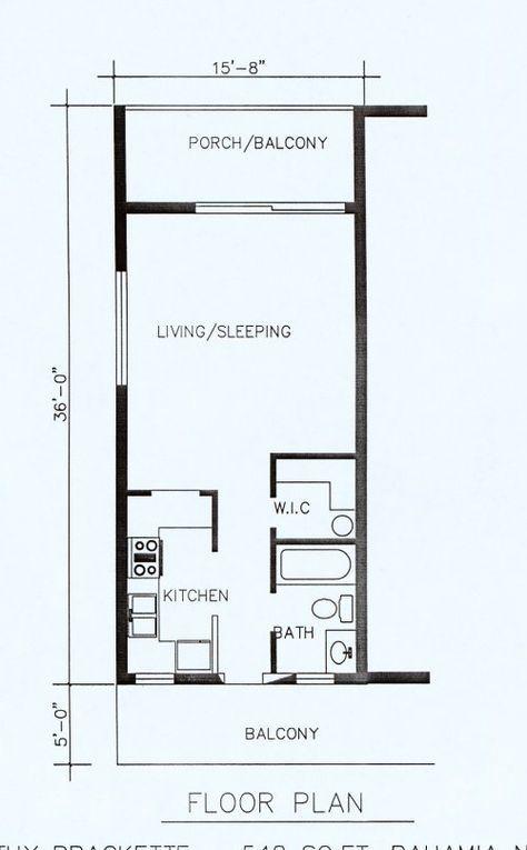 52 Ideas Apartment Floor Plan Student For 2019 Hotel Floor Plan