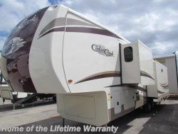 Rvs Travel Trailers Fifth Wheels More In Corpus Christi Tx Travel Trailer Corpus Christi Travel