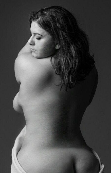 hot white booty pics