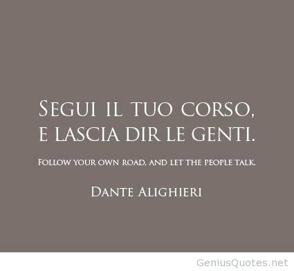 Italian Quotes About Life And 25 With Italian Lifestyle Quotes Italian Quotes Life Quotes Inspo Quotes